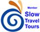 slowtraveltours.com
