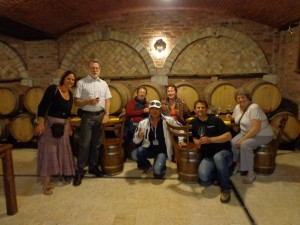 CossettoWinery