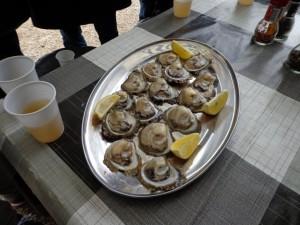 oystersinston (1024x768) (2)