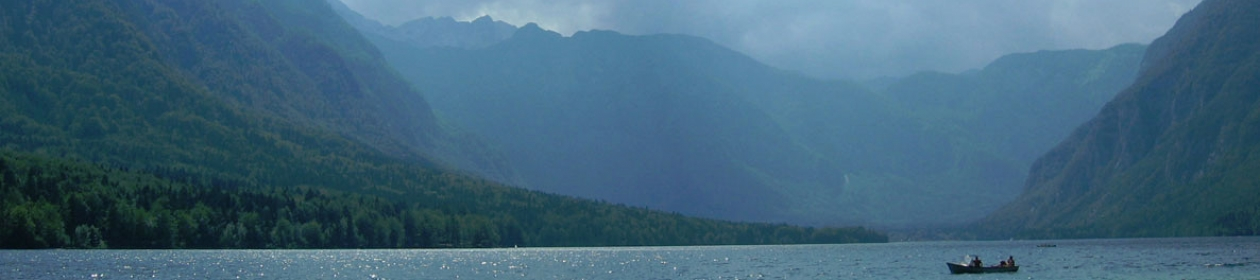 lake_header