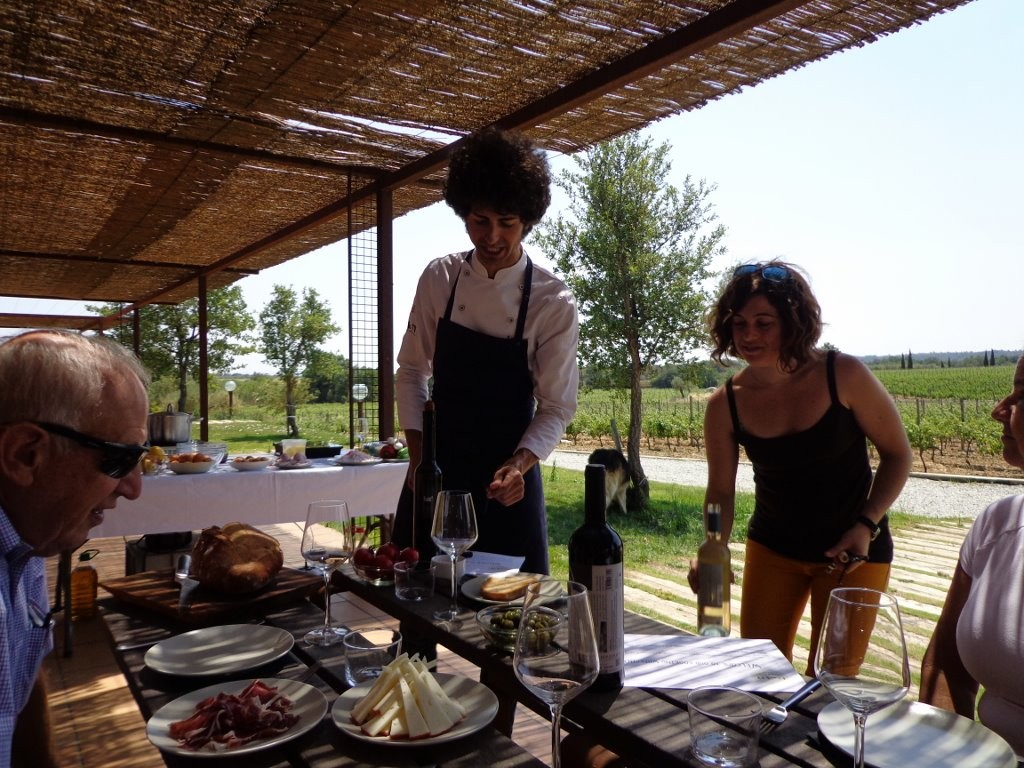 cookingclassLaVinyeta