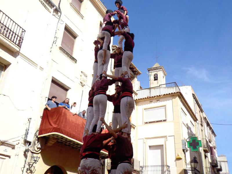 catalonia_tower2