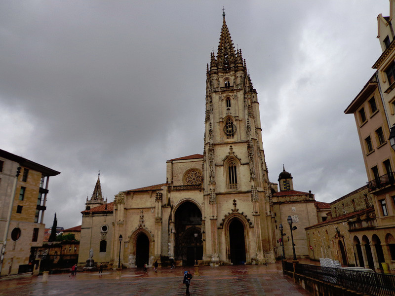 Oviedo_Cathedral