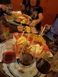 winetastingDubrovnik