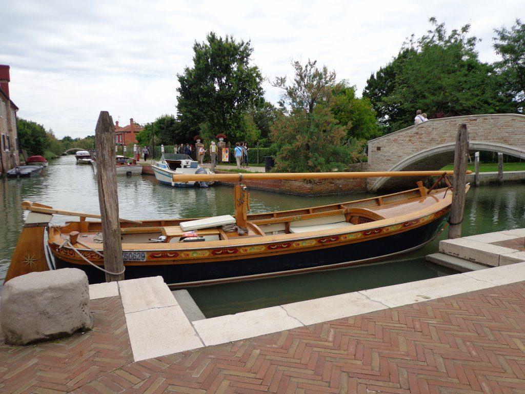 ourboatvenice-1024x768