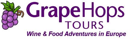 GrapeHops Tours